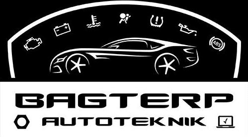Bagterp Autoteknik